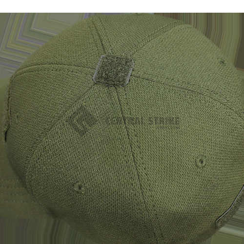 CONDOR Flex Tactical Cap Brown S/M